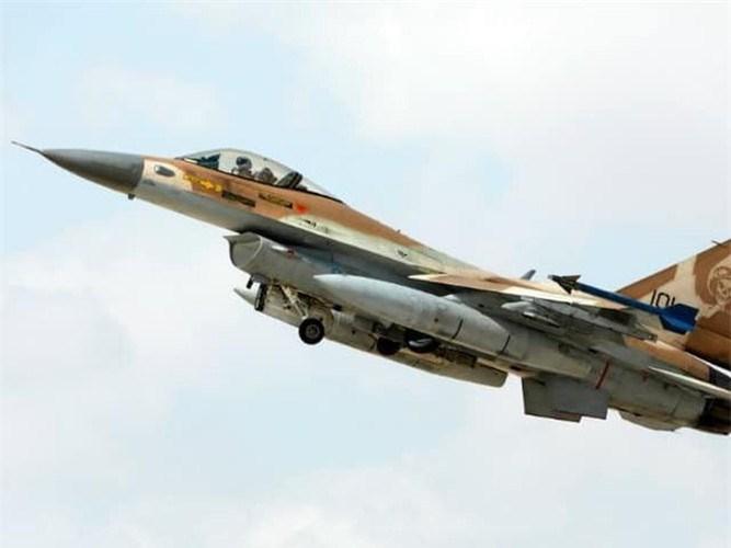 Dự báo cho rằng Tel Aviv sẽ tiếp tục tiến hành một cuộc không kích trong thời gian ngắn sắp tới để chứng minh mình vẫn là bên nắm giữ cuộc chơi.