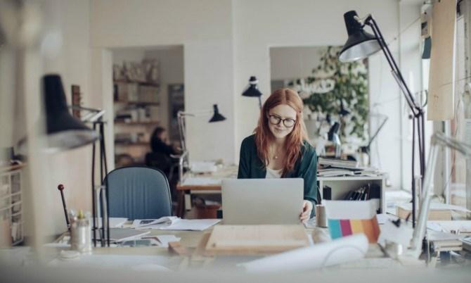 10 ý tưởng kinh doanh để kiếm thêm thu nhập ngoài giờ làm - Ảnh 1