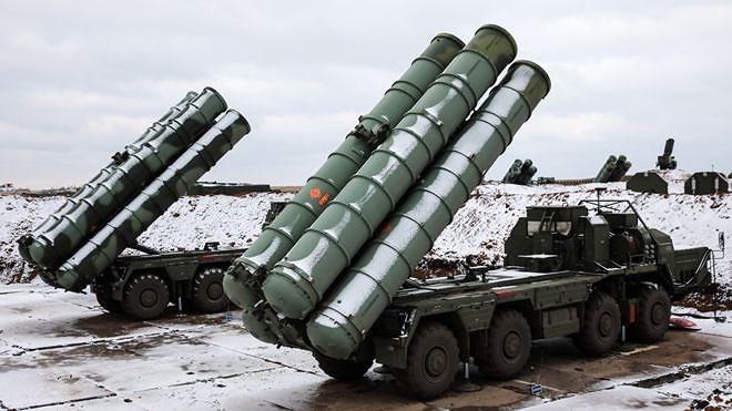 Cần lưu ý rằng S-400 được coi như một vũ khí chiến lược của Nga, họ chỉ đồng ý cung cấp cho những đồng minh thân thiết nhất và mang lại lợi ích cốt lõi cho mình.