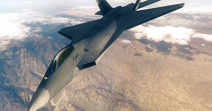 Tập đoàn Turkish Aerospace Industries cũng sản xuất các linh kiện cho tiêm kích F-35 như bình nhiên liệu, ống thông hơi và dàn treo vũ khí.