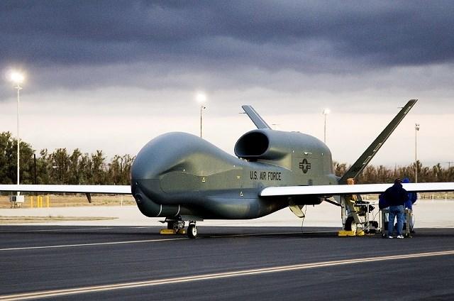 Phản ứng của Mỹ sau đó khi hủy bỏ kế hoạch tấn công Iran đồng thời chỉ tiến hành một cuộc chiến tranh điện tử để trả đũa cho thấy khả năng này rất có thể là sự thật.