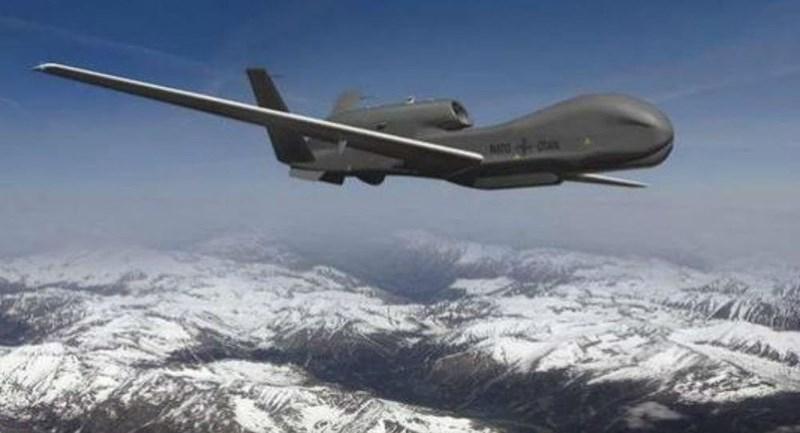 Thông qua sự kiện vừa diễn ra, chiến tranh công nghệ cao đã được nhìn nhận một cách rất toàn diện, khi giờ đây bom đạn không phải lúc nào cũng quyết định yếu tố thắng lợi trên chiến trường.