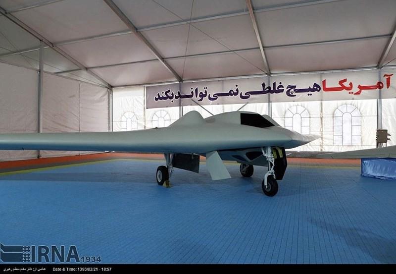 Giả thuyết đang được nhiều chuyên gia quân sự nhắc tới đó là Iran đã chiếm quyền điều khiển máy bay, ép nó phải tiến vào không phận của mình rồi mới tiến hành bắn hạ.
