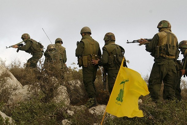 Nghiêm trọng nhất là việc sau những lần họp kín với Israel, Nga đã yêu cầu Tổng thống Syria phải ra lệnh cho lực lượng Iran rút về nước, ông al Assad đã nhượng bộ phần nào khi thu hẹp địa bàn hoạt động của Iran cùng đồng minh.