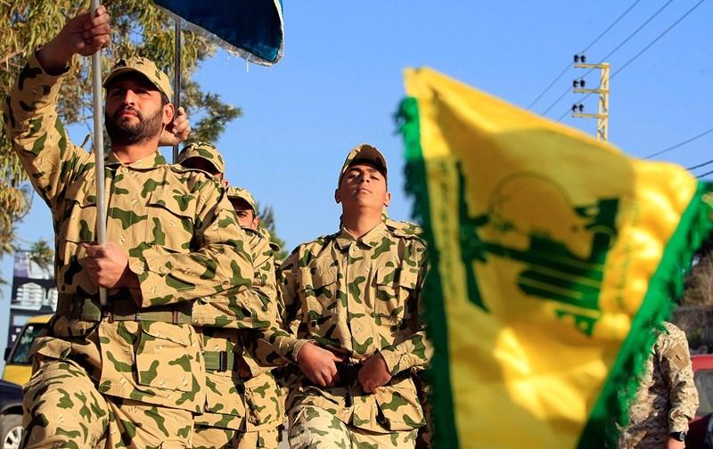 Lúc này có lẽ không chỉ Tổng thống al Assad mà cả ông Putin cũng phải cảm thấy hối tiếc vì đã loại Iran cùng Hezbollah khỏi bàn cờ địa chính trị khu vực quá sớm.