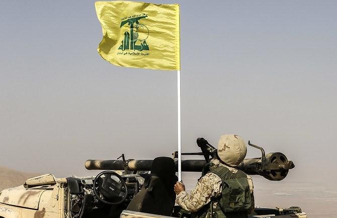 Thực tế cho thấy Syria giành lại được nhiều vùng đất quan trọng có công sức và xương máu rất lớn của binh lính Iran cùng lực lượng đồng minh Hezbollah của họ.