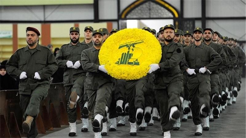 Không chỉ có vậy, trình độ tác chiến và chiến thuật của lực lượng Iran cũng được nhận xét là cao hơn hẳn quân đội Syria, khiến họ nhanh chóng đẩy lui phiến quân tại các địa bàn trọng yếu.