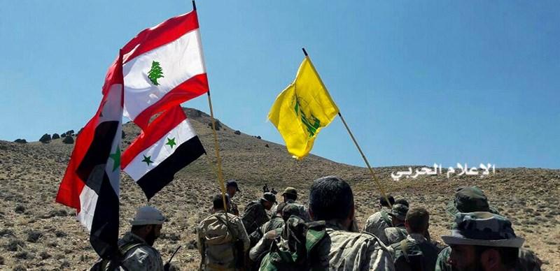Thế nhưng đáng tiếc là sau khi đã giành lại được nhiều vùng đất quan trọng thì mâu thuẫn lại xảy ra giữa lực lượng Iran và Nga trong việc phân chia quyền lợi tại Syria.