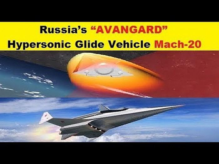 Trong khi đó chuyên gia quân sự Nga Viktor Murakhovsky lại cho rằng thông tin mà hãng thông tấn CNBC của Mỹ đã ra hoàn toàn sai sự thật.