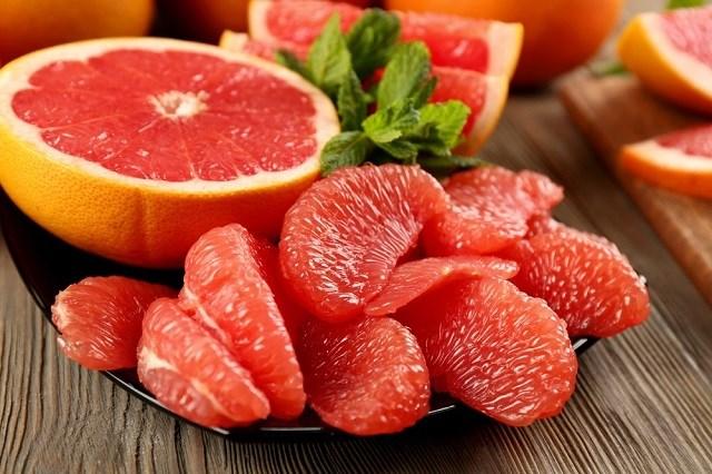 Loại quả giải khát mùa hè, ăn không béo  - Ảnh 3