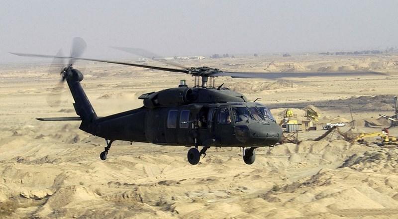 Mới đây, Chính phủ Litva cũng đặt mua của Mỹ 6 chiếc Black Hawk với giá lên đến 380 triệu USD, trung bình khoảng 63 triệu USD/chiếc.