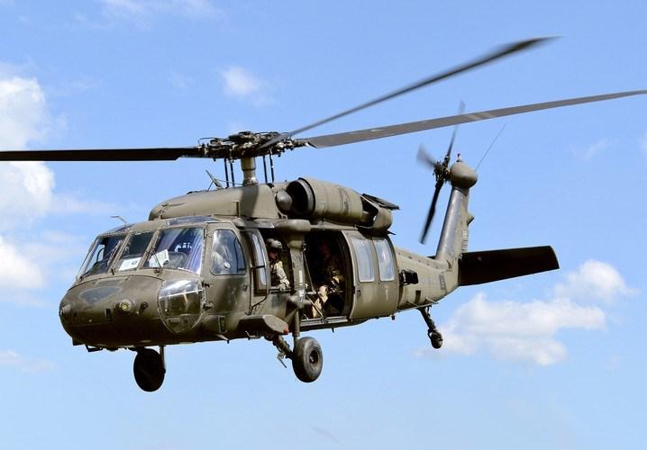 Thậm chí, dòng trực thăng này cũng được chọn là chuyên cơ cho Tổng thống Mỹ cũng như một số yếu nhân của các quốc gia khác.