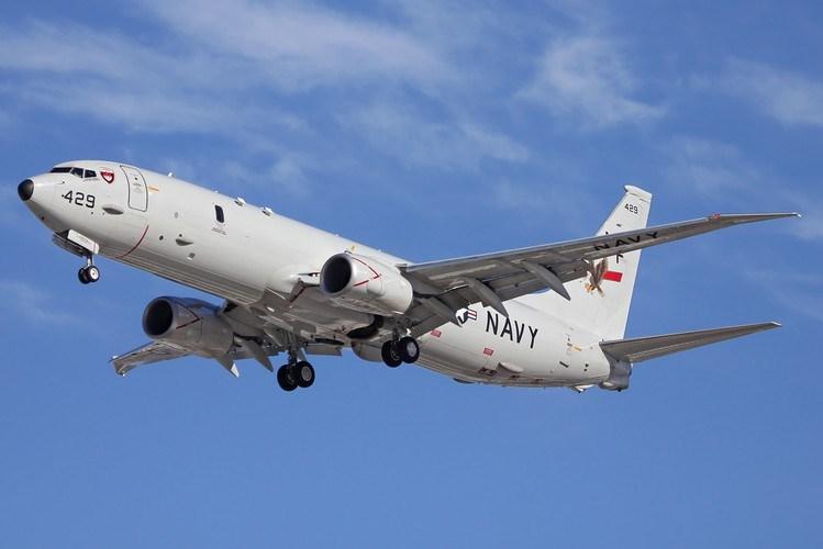 Không loại trừ khả năng Mỹ đã thành công trong việc tìm ra bí quyết vô hiệu hóa radar cảnh giới và radar hỏa lực của những tổ hợp vũ khí trên và chuyến bay mới nhất của chiếc P-8A chính là để thử nghiệm khí tài mới.