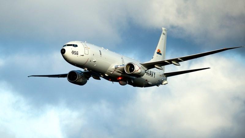 Đây chính là hành động khiêu khích nghiêm trọng nhất được biết đến của máy bay quân sự Mỹ đối với không phận Syria từ hướng biển Địa Trung Hải, kể từ khi Nga triển khai căn cứ không quân tại Hmeimim và một căn cứ hải quân ở cảng Tartus.
