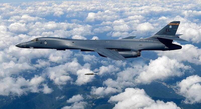 Cho nên thật đáng ngạc nhiên khi Tạp chí không quân Mỹ trích dẫn lời Thượng nghị sĩ Mike Rounds, thành viên của Ủy ban quân lực Thượng viện cho biết chỉ có 6 trên tổng số 61 chiếc B-1B có khả năng tác chiến đầy đủ.