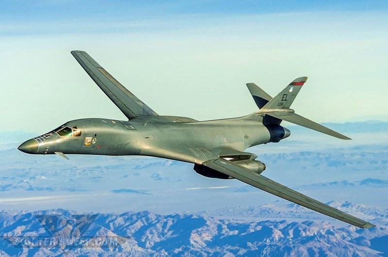 Cụ thể, 15 chiếc B-1B đang được bảo trì tại xưởng kỹ thuật, trong khi 39 máy bay khác bị ngừng hoạt động để kiểm tra hoặc gặp phải các vấn đề khác, đây thực sự là thông tin gây sốc.