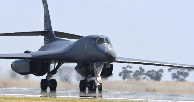Để khắc phục tình trạng trên, tướng Hyten đã kêu gọi các nhà lập pháp sớm cung cấp đầy đủ kinh phí bảo trì máy bay ném bom B-1B Lancer để thay đổi tình hình khó khăn của phi đội vào thời điểm hiện tại.