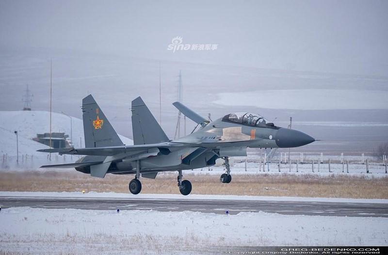 Ngay cả hiện nay Su-30SM và Su-35 đều trang bị khác nhau, do đó việc đưa ra quy chuẩn chung sẽ giúp Nga giảm giá thành và tiết kiệm chi phí khi sản xuất.
