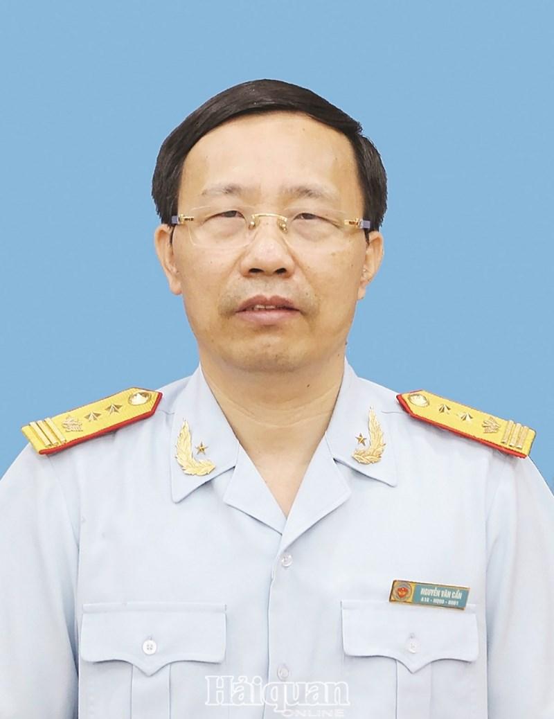 Hải quan Việt Nam chủ động trước thời cơ và thách thức của xu thế toàn cầu hóa  - Ảnh 1