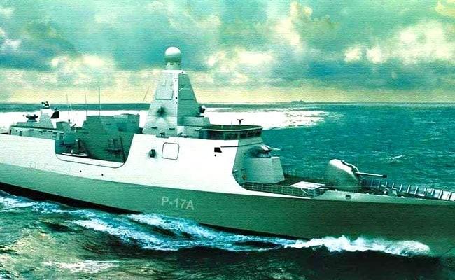 Sau khi nhận đủ 7 khu trục hạm Dự án 17A lớp Nilgiri, sức mạnh của Hải quân Ấn Độ được đánh giá sẽ tăng đáng kể so với hiện nay, khiến mọi đối thủ của họ đều phải dè chừng