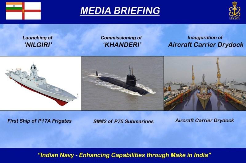 Tàu sử dụng động cơ CODOG (kết hợp diesel và turbine khí), bao gồm 2 turbine khí General Electric LM2500 và 2 động cơ diesel MAN 12V28/33D STC, cho tốc độ tối đa 28 hải lý/h, tầm hoạt động khi chạy ở vận tốc 16 - 18 hải lý/h là 5.500 hải lý