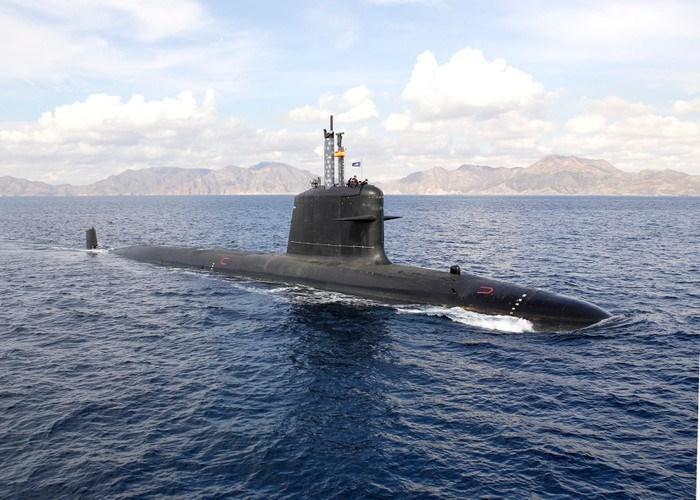 Thời gian hoạt động trung bình trên biển lên tới 50 ngày, tổng cộng tàu ngầm có thể liên tục hiện diện đến 71 ngày - một kỷ lục mà Kilo 636 của Nga không thể đạt nổi.