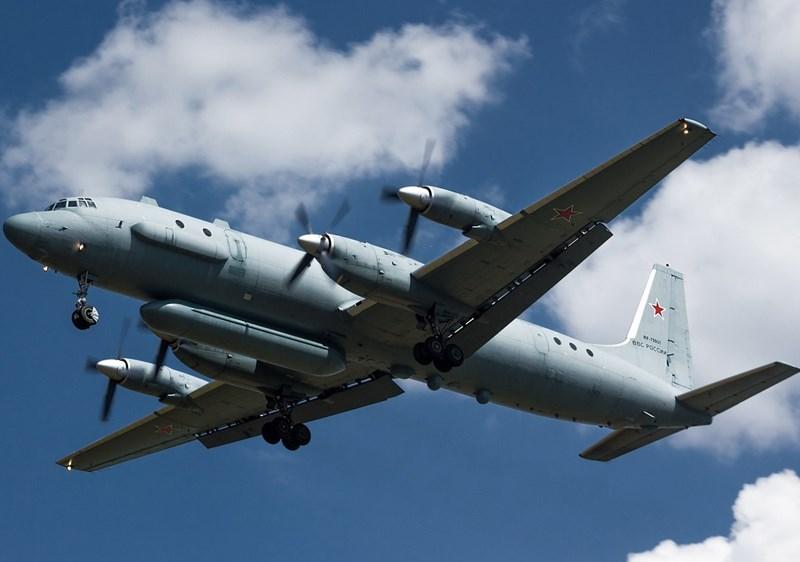 Đây là dòng máy bay nổi tiếng vì hoạt động bền bỉ, nhiều chiếc có thể đạt đến hơn 45.000 giờ bay.