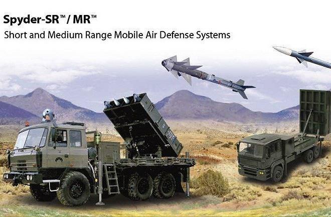 Đạn tên lửa Derby-MR có tầm bắn 50km, tốc độ Mach 4, đầu đạn nặng 23kg, chúng sử dụng radar đầu dẫn mảng pha chủ động.