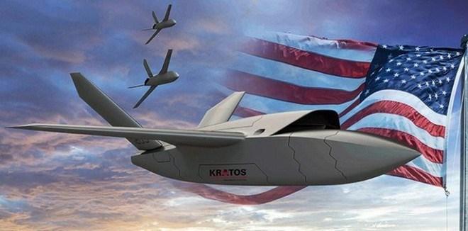 XQ-58A Valkyrie đảm nhiệm được cả 2 vai trò, vừa là mồi nhử, vừa tiến hành các cuộc tấn công độc lập được khi cần thiết, nó rõ ràng là bước phát triển cao hơn nhiều so với ADM-160 MALD