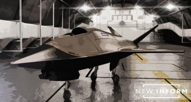 Dự kiến trong thời gian ngắn sắp tới chiếc XQ-58A Valkyrie sẽ chính thức được biên chế trong Không quân Mỹ và có thể cả đồng minh, khi đó họ sẽ tạo ưu thế tuyệt đối trong việc chế áp phòng không đối phương