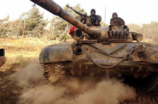 Kịch bản thứ hai cũng rất có khả năng xảy ra đó là giữa SAA và SDF không đạt được một thỏa thuận khiến các tay súng người Kurd phải đơn độc chống lại quân đội Thổ Nhĩ Kỳ