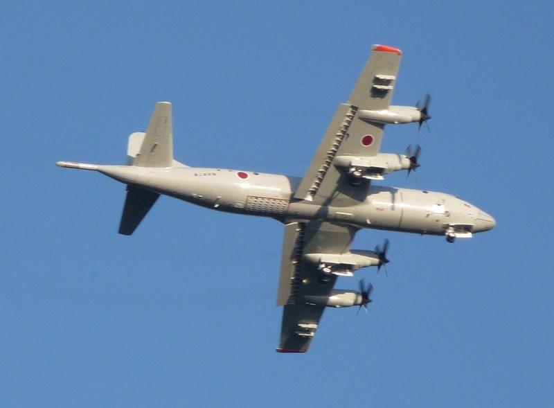 757 mẫu phi cơ loại này đã được chế tạo với nhiều phiên bản cải tiến, giúp nó duy trì vị thế trong quân đội hàng chục quốc gia. Hiện biến thể P-3C Orion là biến thể hiện đại nhất và đang được sử dụng nhiều nhất hiện nay trên thế giới.
