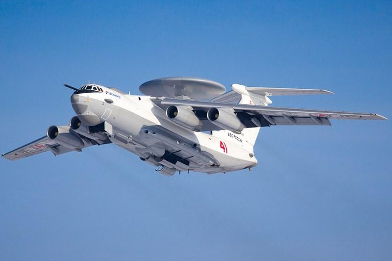 Điều này buộc Hàn Quốc phải cử phi đội đến 10 chiến đấu cơ F-15 và F-16 bay lên ngăn chặn.