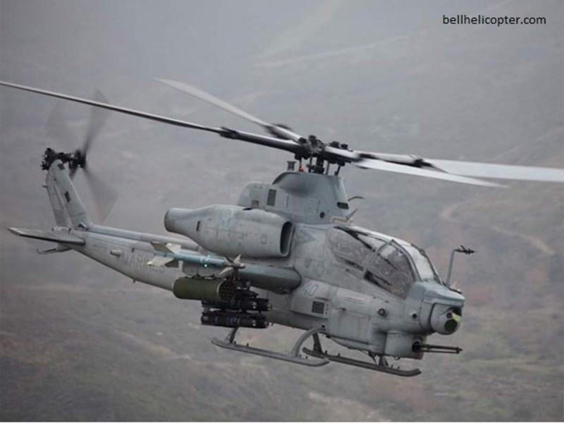 Nguồn tin địa phương cho hay, các trực thăng vũ trang này xuất phát từ đất Thổ Nhĩ Kỳ đã xâm nhập và oanh kích một số vị trí ở vùng ngoại ô của thị trấn Barisha ở vùng nông thôn phía Bắc tỉnh Idlib.