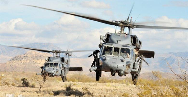 Vào hôm qua đã xuất hiện thông tin về việc một tốp trực thăng bí ẩn đã bắn phá khu vực biên giới giáp Thổ Nhĩ Kỳ - Syria, các máy bay lên thẳng trên đã bất ngờ từ bên đất Thổ Nhĩ Kỳ bay sang để thực hiện vụ tấn công.