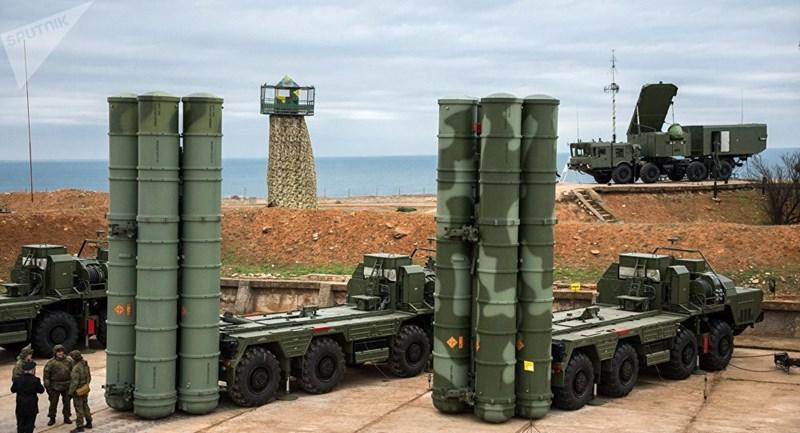 Sau nhiều cố gắng chia rẽ Mỹ và Thổ Nhĩ Kỳ thì cuối cùng có vẻ như hai đồng minh NATO này lại quay trở về với quỹ đạo cũ, khiến bao công sức của Nga trở thành vô nghĩa.