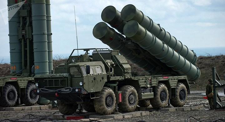 Nếu thực sự những gì diễn ra như Thổ Nhĩ Kỳ tuyên bố, Nga đang phải đối diện với thực tế