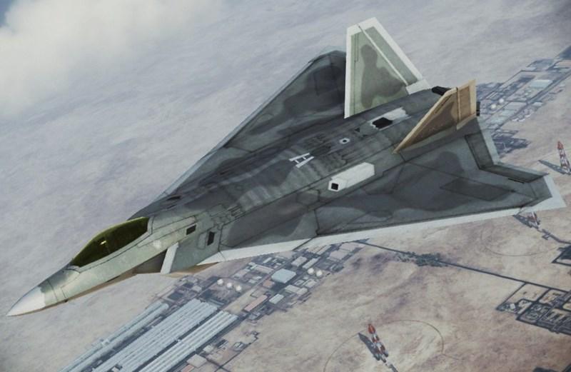 Tuy vậy cuối cùng dự án đã bị bóp chết vì nhiều lý do trong đó lý do chủ yếu là xung đột lợi ích giữa các nhà phát triển cũng như không quân Mỹ cho rằng, máy bay ném bom chiến lược sẽ quan trọng hơn máy bay chiến thuật.