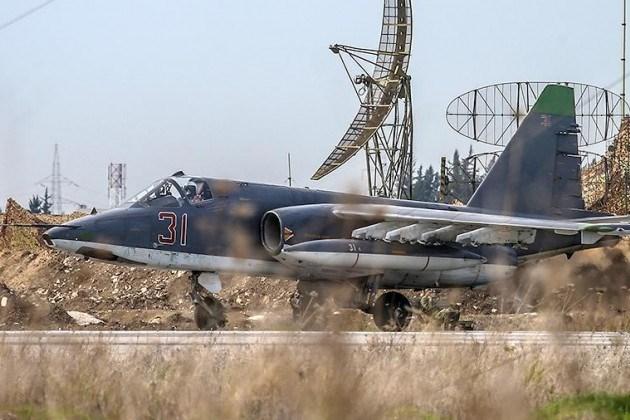 Cần lưu ý thêm rằng dữ liệu không chính thức trước đó cho thấy Nga đang cải thiện cơ sở hạ tầng của căn cứ không quân Hmeimim, tuy nhiên không có bình luận chính thức nào được đưa ra về chủ đề này.