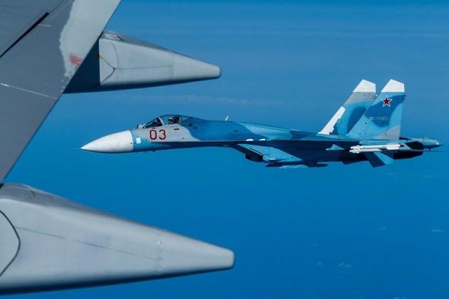 Không những vậy, truyền thông Mỹ còn cho rằng nếu đặt cạnh những tiêm kích đã lạc hậu như Su-27 hay MiG-29 thì thậm chí Su-57 còn tồi tệ hơn nhiều.