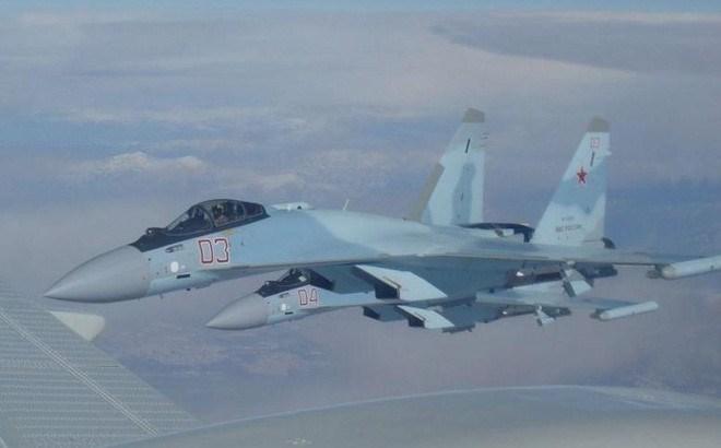 Mặc dù vậy, có một số nhà bình luận quân sự cho rằng khó có khả năng trên bởi Matxcơva và Tel Aviv vẫn đang phối hợp chặt chẽ với nhau trong các hoạt động quân sự diễn ra trên đất Syria.