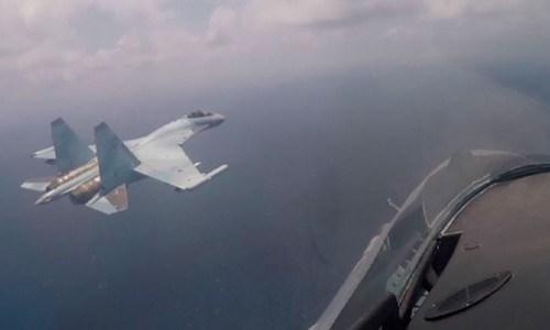Các chuyên gia không loại trừ rằng trong trường hợp Israel thiếu kiên trì, Nga thực sự có thể cung cấp cho quân đội Syria quyền sử dụng S-300 chống lại máy bay Israel, bắn hạ những kẻ vi phạm mà không cần cảnh báo.