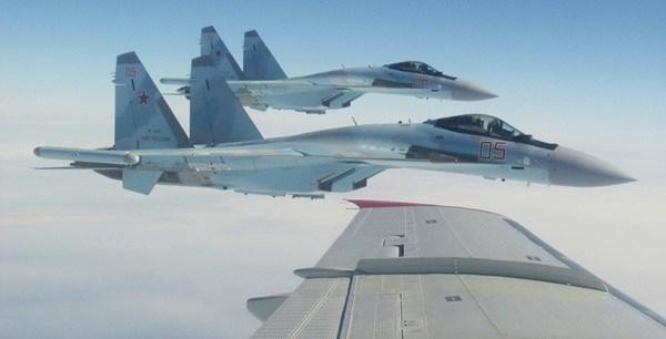 Sở dĩ có tình trạng trên, theo truyền thông Nga thì đó là do phía Israel chưa thông báo cụ thể về kế hoạch tác chiến cho Matxcơva, dẫn tới việc phải đưa ra phản ứng nóng.