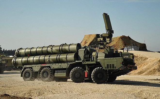Moskva tự tin cho biết mọi hành tung của lực lượng tên lửa Israel cũng như bất cứ quốc gia nào trên thế giới đều không thể qua được