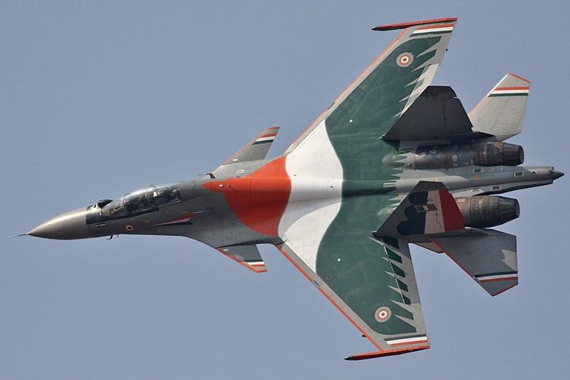 Báo chí Nga cho rằng, điều này chứng minh Trung Quốc chưa làm chủ được công nghệ tàng hình và họ sẽ vẫn phải mua tiêm kích thế hệ thứ 5 Su-57 của Nga.