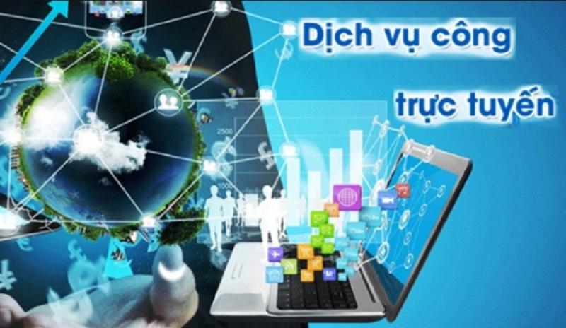 Việc triển khai dịch vụ công quốc gia sẽ giúp tăng tính kết nối, tích hợp, chia sẻ dữ liệu phục vụ giải quyết thủ tục hành chính, dịch vụ công.