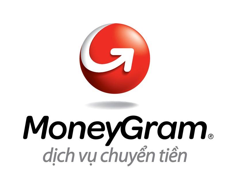 Vietcombank và MoneyGram tiếp tục hợp tác  - Ảnh 1