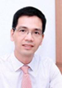 Ông Võ Thành Hưng.