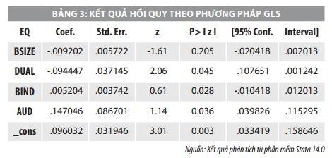 Giải pháp hạn chế rủi ro tín dụng tại các ngân hàng thương mại Việt Nam   - Ảnh 3