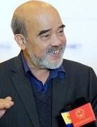 GS., TS. Đặng Hùng Võ.